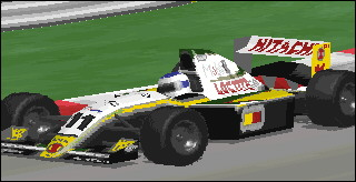 Grand prix 2 microprose online dating 4